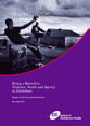 image of Research Report cover