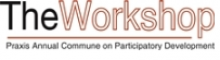 Logo for the Workshop