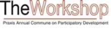 Logo for the Workshop